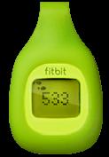 Produtos Fitbit