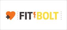 FitBolt